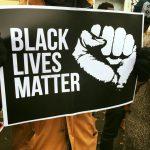 Proteste in Wien: Freiheit und Gerechtigkeit für Migrant*innen und Flüchtende!